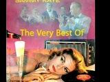 Daddy - Sammy Kaye &amp His Orchestra 1941
