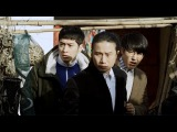 [Видео] Chansung @ Five Eagle Brothers