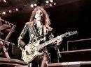 Whitesnake Slip of the tongue Slide it in Live at Donington 1990