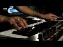 Engine-Earz- Kaliyuga (live at BBC Maida Vale Studios for Mistajam ft. Abi Sampa)