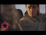 Дима Билан  - Это была любовь