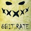 8Bit.Rate (NES-core from Minsk)