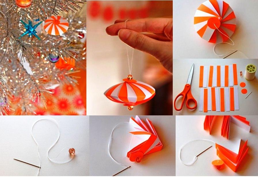 Декоративная штукатурка под кирпич своими руками видео