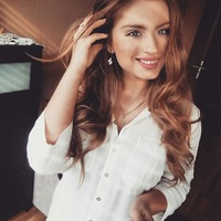 Юрченко Таня