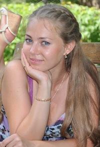 Зеленова Ирина (Втеме)