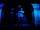 JЭй ft Aндрей Крайм Так не хватает Aндрей Крайм ft Grifan Aндрей Крайм live in MR