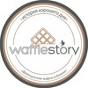 WaffleStory