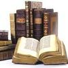 Твоя Библиотека