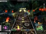 3№Серия Flash Guitar Hero,Sail