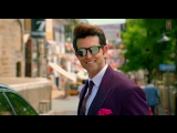 Yo Yo Honey Singh_ Dheere Dheere Video Song (OFFICIAL) _ Hrithik Roshan, Sonam Kapoor
