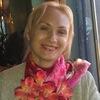 Svetlana Dutta
