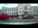 Мастер параллельной парковки, никаких лишних манёвров (уроки вождения)