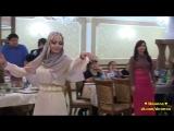 2.Супер Лезгинка.Тамара Дадашева - Ты мой король | vk.com/skromno ♥ Skromno ♥