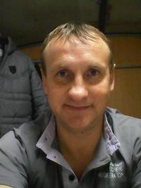 Вьюгов Николай