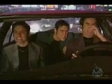 Jim Carrey-A Night at the Roxbury