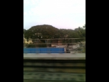 метро толи в Бангалоре толи в Дели