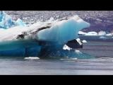 Дикая (Суровая) Арктика 4 часть