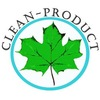 Clean-Product.RU