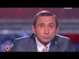 пародия на Путина про интернет_ у меня есть ФСБук