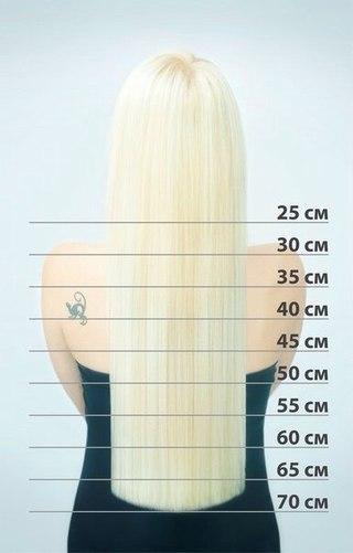 сколько стоит легкая химия волос в пинске