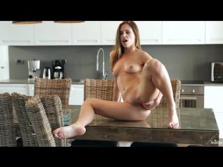 Twistys.com: Jenny Appach - Cool Drink of Water (2015) HD