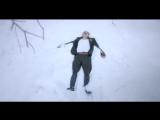 Hay martikneri erg@ : Epizode from movie Garegin Njdeh