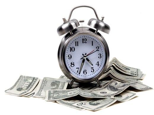 нужен кредит без отказа срочно