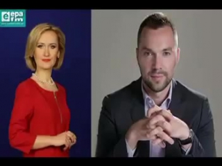 Олексій Арестович Порошенко банальний негідник