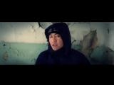 ШоХан,DauR Сырхат махаббат казакша реп 2014 от Акыл кудайбердиев - Mp4 - 360p
