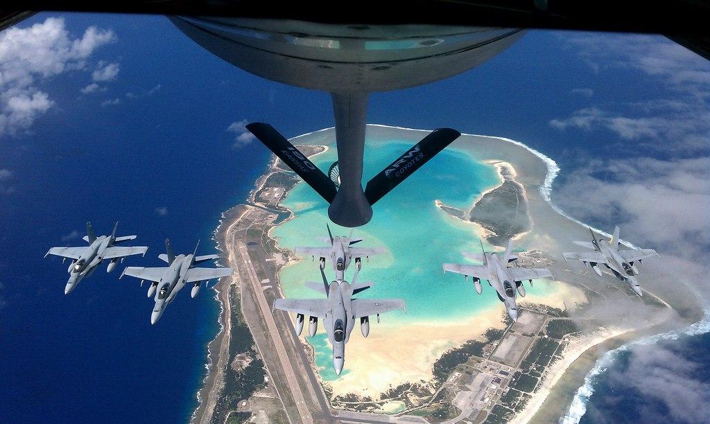 US Air Force - USAF - Page 4 WPqC8aDEKCM