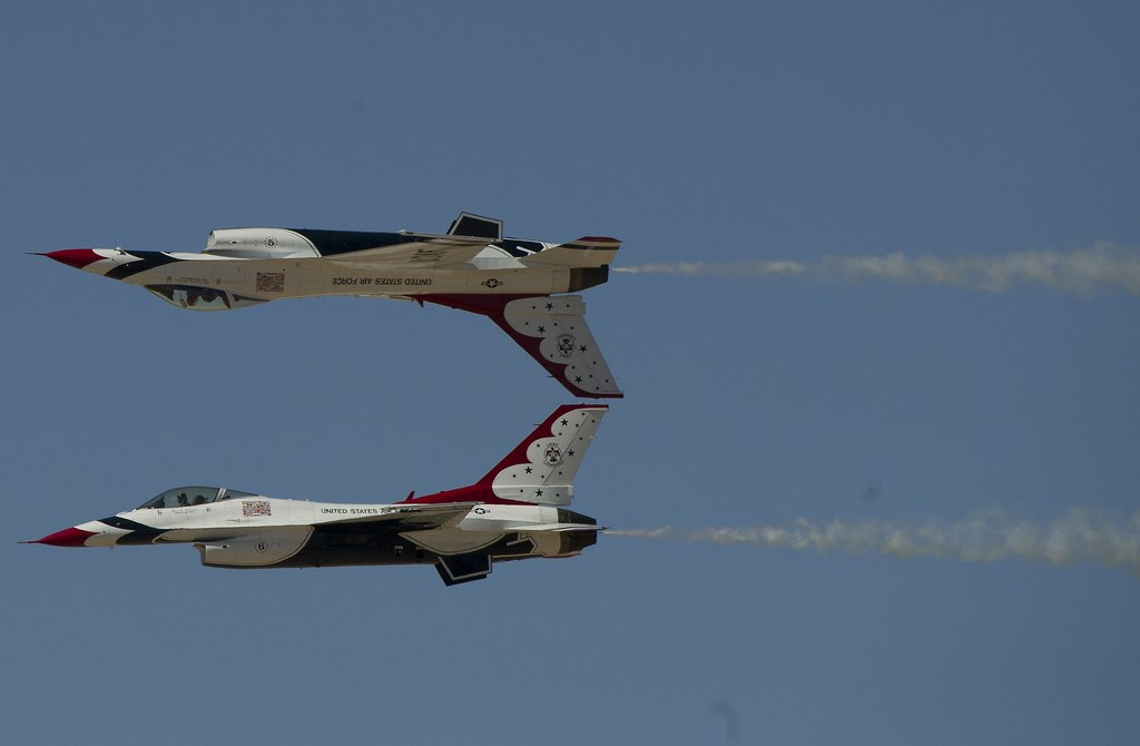 US Air Force - USAF - Page 4 0vezOd-khAw