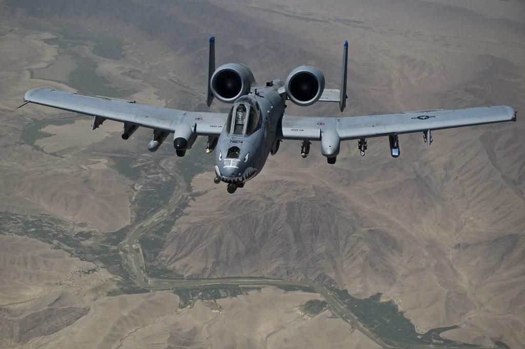 US Air Force - USAF - Page 4 -qMULmlpV1A