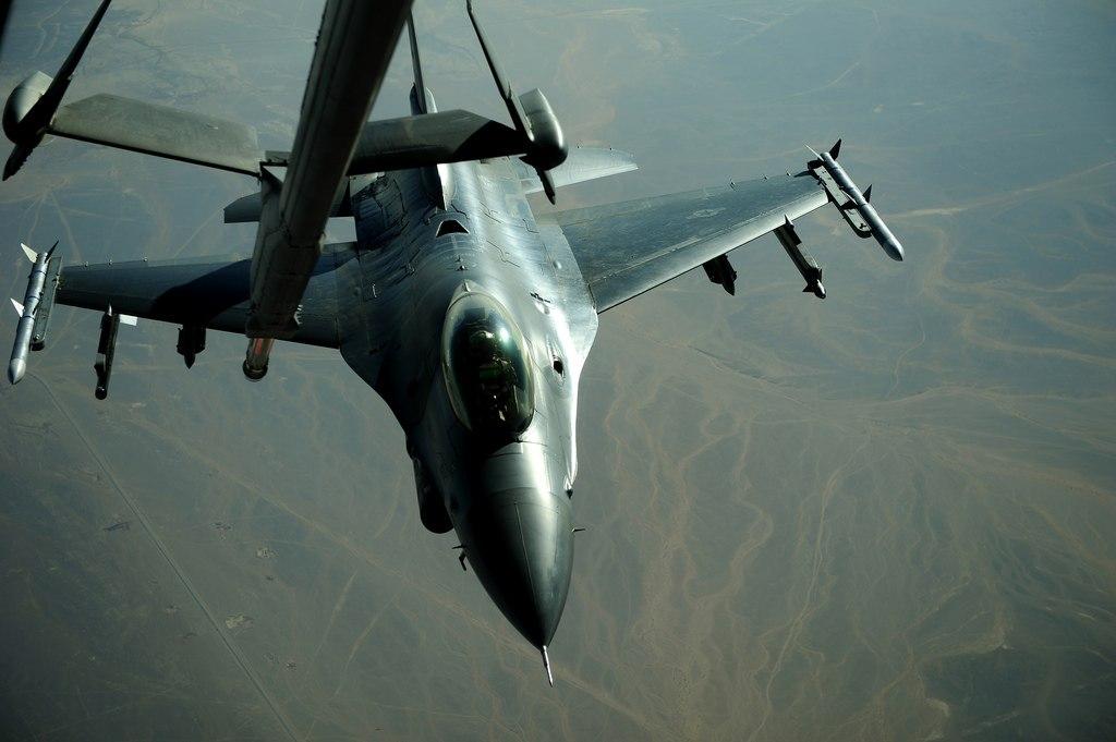 US Air Force - USAF - Page 4 SEgkkl0RUGc