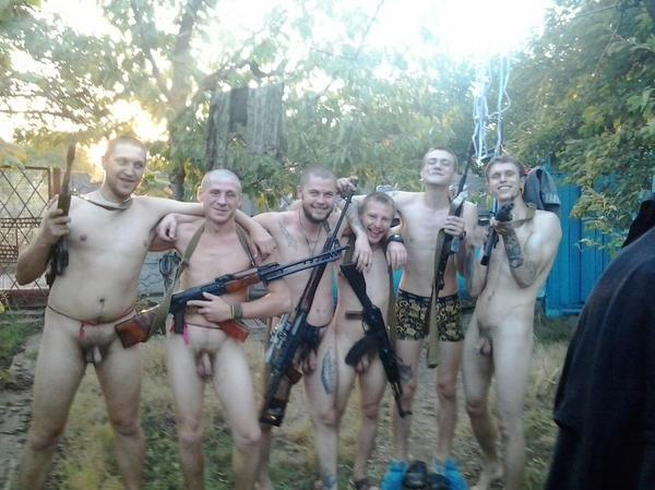 Яценюк уволил руководителя своего аппарата Зайца - Цензор.НЕТ 1437