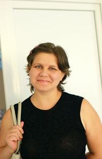 Наталія Шкода