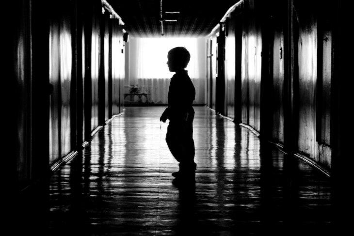 9 романов, где действие происходит в интернатах, закрытых школах и приютах: