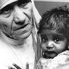 MotherTeresa Charitable Trust