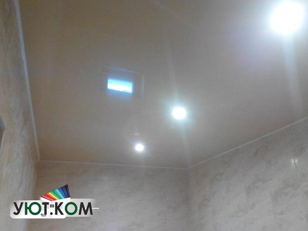comment enlever du platre au plafond creteil prix artisan electricien poser un lustre sur un. Black Bedroom Furniture Sets. Home Design Ideas
