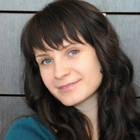 Наташа Боднар(вудвуд)