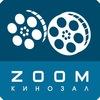 Zoom14