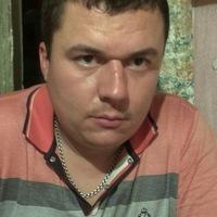Аватар Сергея Шестерова