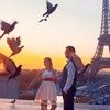 Фотосессия в Париже - Фотограф в Париже