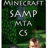 реклама|пиар|майнкрафт сервера|minecraft servers