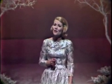 Patti Page, This is My Song, A Wonderful Day Like Today, 1966 TV