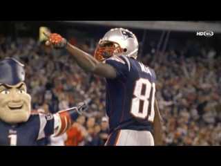 NFL Films presents Path to Perfection - The Story of the 2007 New England Patriots
