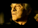 Johnny Cash — Hurt (Nine Inch Nails Cover)