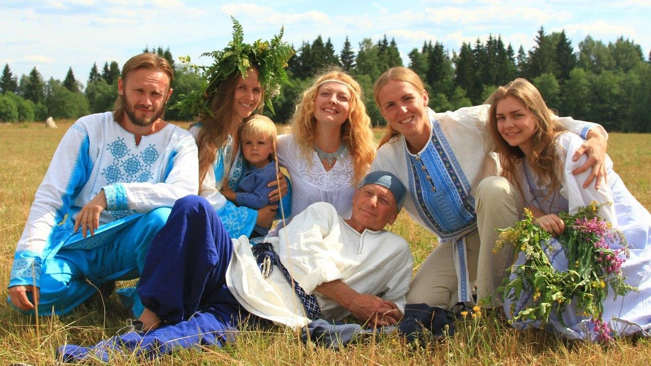 родовые поместья россии 2012г знакомства