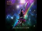 Dj Serg-Atmosphere of sound vol.4(Guest Mix-T R A F F I C - F M)
