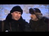 Зимний круиз 2015  Русские Мелодрамы 2015 смотреть онлайн фильм сериал драма