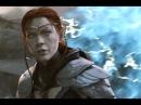 The Elder Scrolls Online — Прибытие. Эпичный CGI